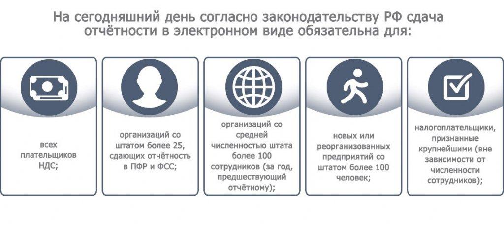 Сдача отчетности в электронном виде саратов серия и номер регистрации ип